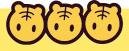 トラサンのロゴ