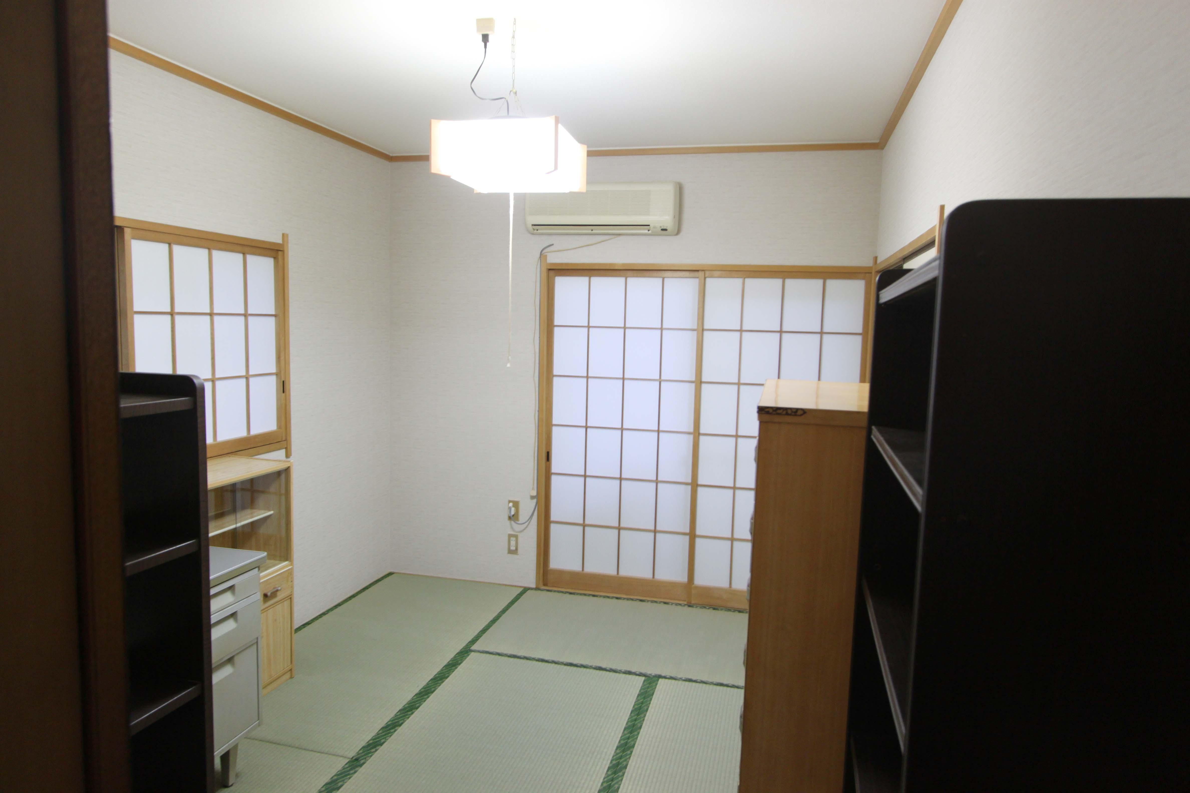 内装 外構のリフォームポイント 埼玉県を中心とした外壁塗装